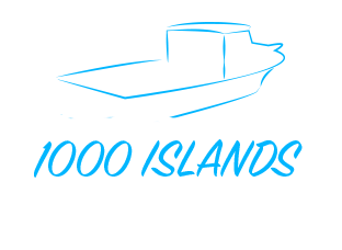 1000 Islands Water Tours